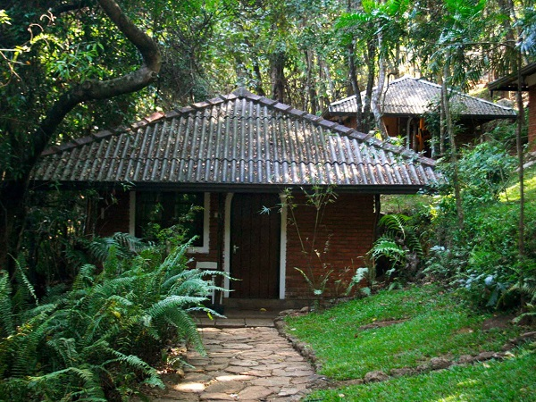 river garden resort cottages at belihuloya